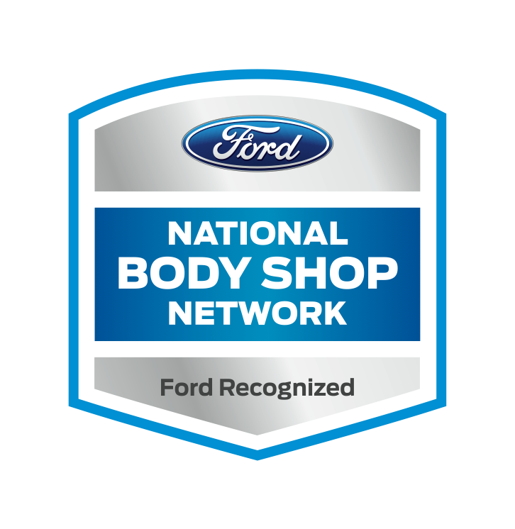 Certified Collision of Long Island is a Ford certified Freeport NY collision shop