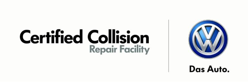 Certified Collision of Long Island is a Volkswagen certified Freeport NY collision shop