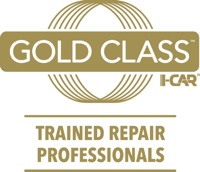 Certified Collision of Long Island is an ICAR GOLD CLASS certified Freeport NY collision shop