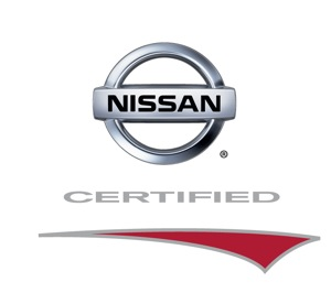 Certified Collision of Long Island is a Nissan certified collision body shop