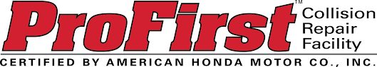 Certified Collision of Long Island is a Profirst Honda Acura certified collision shop