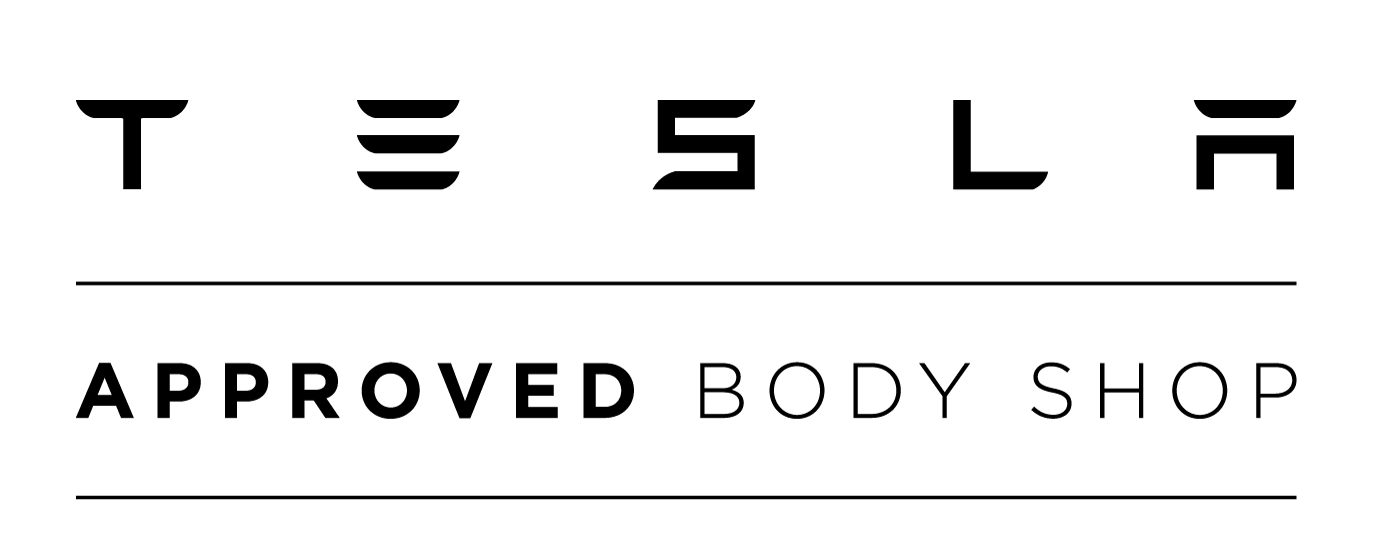 Certified Collision of Long Island is a Tesla Approved and certified collision body shop